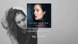 Baixar Alice Merton - No Roots (Full EP)
