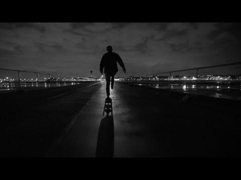 """Grey Area"" - Skateboarding With Crash Ensemble"