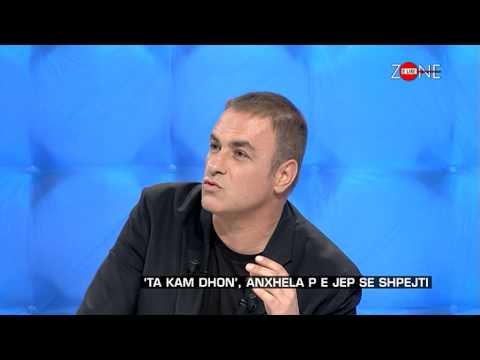 Zone e lire - 'Ta kam dhon', Anxhela P e jep se shpejti! (26 qershor 2015)