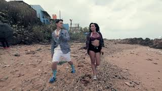 Pirateando - Guaynaa ( Video Oficial )
