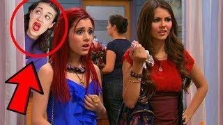 Top 5 YouTubers HIDDEN IN TV SHOWS! (DanTDM, Jacksepticeye)
