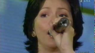 Regine Velasquez- I