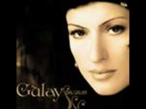 Üzülme - Gülay/Yusuf Gül