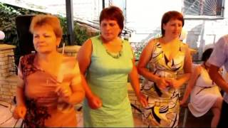 г Долинская - Музыка на любой вкус  СВАДЬБЫ, ЮБИЛЕИ, КОРПОРАТИВЫ  м 0667881994м 0960761424