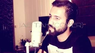 JAB TAK | Cover | Amar Ryan | M.S. DHONI | Armaan Malik, Amaal Mallik |Sushant Singh Rajput