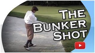 Great Golf Drills: The Short Game featuring Dr. Gary Wiren