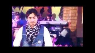 Jamshid Payeez - Qarsak