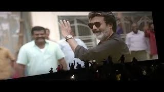 Kaala full movie leaked in Tamilrockers - Vishal please note | Rajinikanth | Pa Ranjith