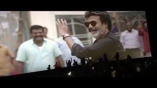 Kaala full movie leaked in Tamilrockers - Vishal please note | Rajinikanth | Pa Ranjith