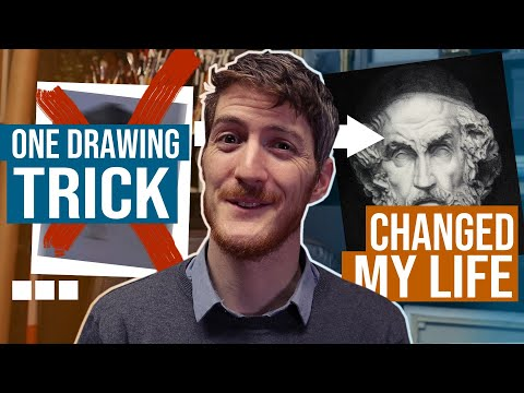 that-one-drawing-trick-that-changed-my-life-!!!-art-tips-for-beginners