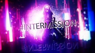#Intermission Hardstyle DJ Mix [2 Hours] June 2019 Mix