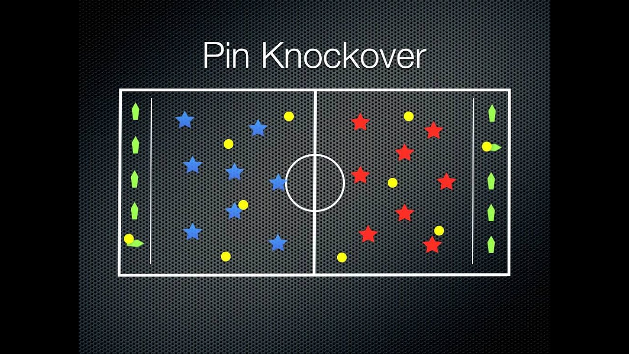 Pin on PE at Home