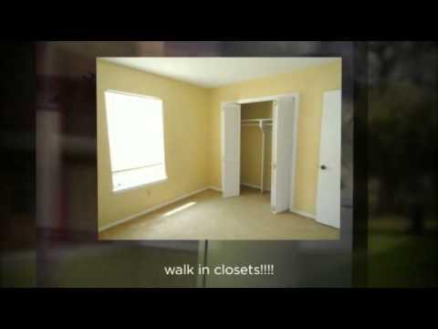 Brentstone Apartments, Pascagoula, MS