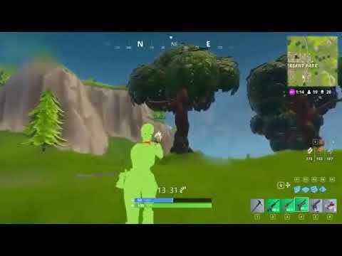 What Games Use Battleye
