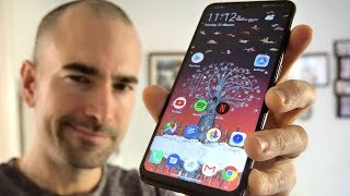Huawei P Smart 2019 | Love & Hate