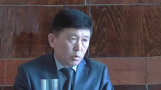 В Бурятии депутаты отправили в отставку главу Баргузинского района