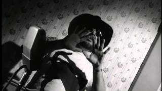 Hank Williams Jr - I Aint Going Peacefully (Official Music Video) YouTube Videos
