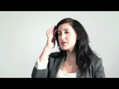 Spotlight on Learning Conference: Rahaf Harfoush
