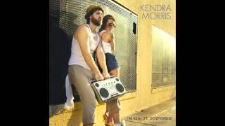 Kendra Morris ft Godforbid-