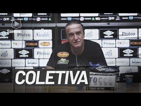 CUCA | COLETIVA (21/02/21)