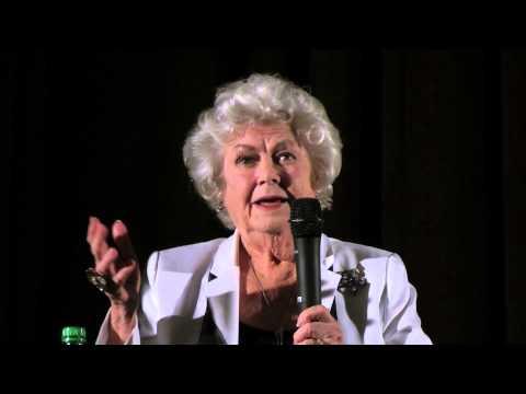Barbara Hale   Pt.2