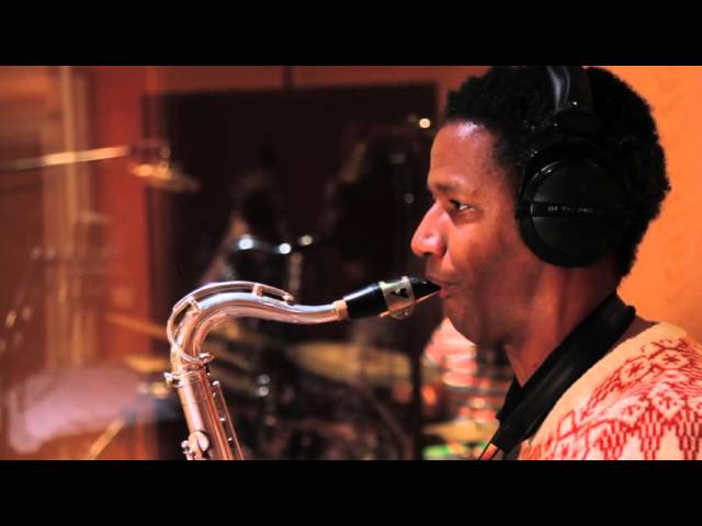 "Ray LEMA Quintet | Making of ""HEADBUG"" 