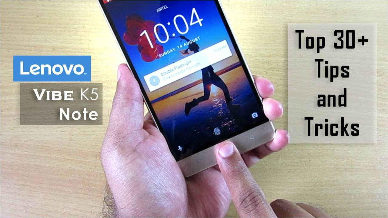 How to Enable Double Tap Screen Wake up on any Android Device .