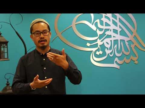 Condell Park Masjid Fundraising Dinner - Invitation by Us. Abdul Hadi