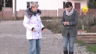 видео Как страховать дом от пожара Росгосстрах