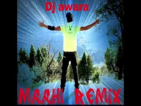 maahi remix.flv