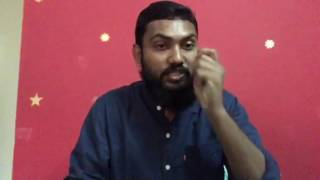 vuclip Human Trafficking @Porn & Prostitution - Sivasankara Rao Kola