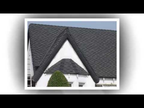 Roof Construction | Los Angeles, CA    JOBE Roofing