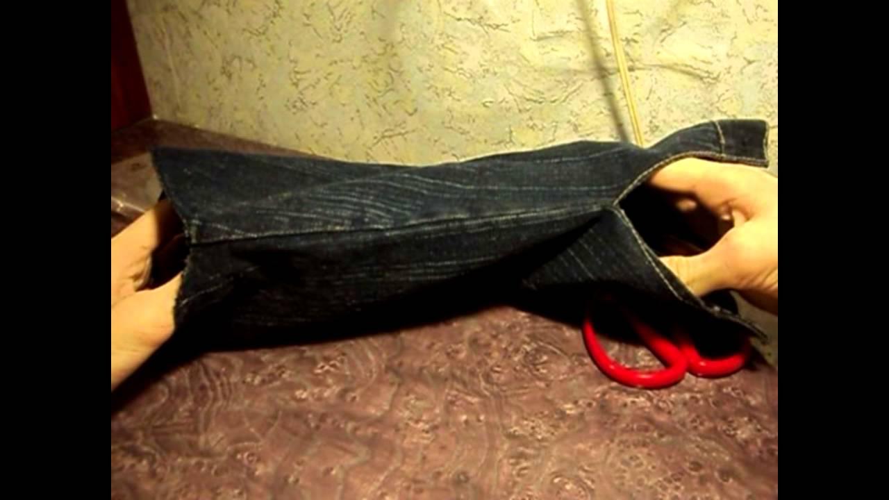 Гамак для шиншилл своими руками фото фото 473