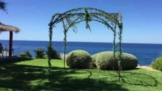 Wedding in Mallorca. Wedding Venue.Hochzeit auf Mallorca.