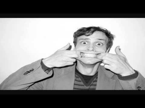 Syrebral - That Kills People [HD]
