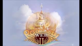 Track 2 - Rainbow Web 2 OST