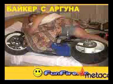 Чеченские девушки airwaychata фото