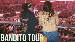 twenty one pilots: bandito tour 2018 → philip's arena