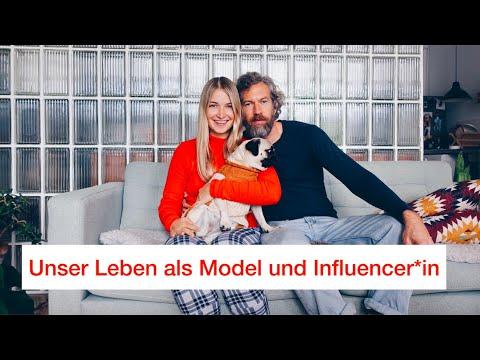 Unser Leben als Model und Influencer*in und warum wir finden, dass GNTM fake ist