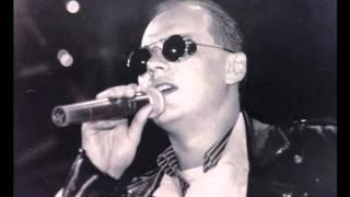 Александр Егоров - Холодно мне (full album) 1988-1996 г