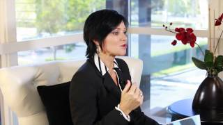 Dr Hendricks In Office Interview - How long will the cheeklift results last Thumbnail