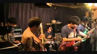 2011年1月15日(Sat) ChicHackersライブ at slowhand(5曲目) http://si...