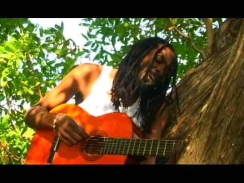 suspicion video.mpg/ Keith Campbell/  Ajang Music Production