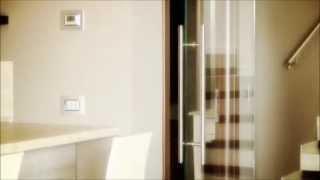 Фурнитура для стеклянных дверей(http://stekloman.ru Фурнитура для стекла: петли для стеклянных дверей., 2013-07-13T07:14:07.000Z)