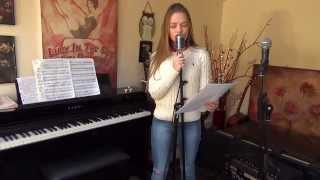 Baixar Adele When We Were Young - Connie Talbot Cover