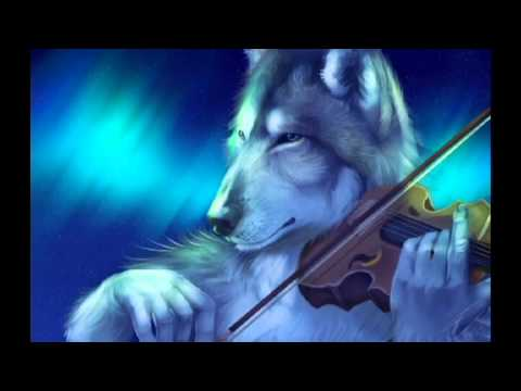 Crystallize piano accompaniment (with backtrack)
