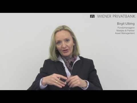WIENER PRIVATBANK: Ertrag mit Anleihen trotz niedriger Zinsen