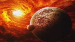 [Planet X] Nibiru Imminent Threat in 2017 Bob Fletcher