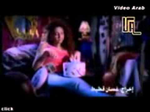 Myriam Faris 2010 MP3 Songs Video Music Album   Download @ ListenArabic com6 mpeg4