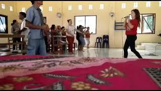 Download Video Urapan tuhan dalam ibadah di lapas NARKOBA tanjungpura, langkat MP3 3GP MP4